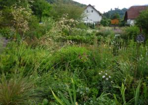 giardino-lugerbauer-1