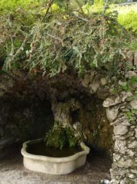 Oltre-il-Giardino-_Orticolario-2017-5