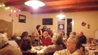 Oltre-il-Giardino-cena-sociale-11