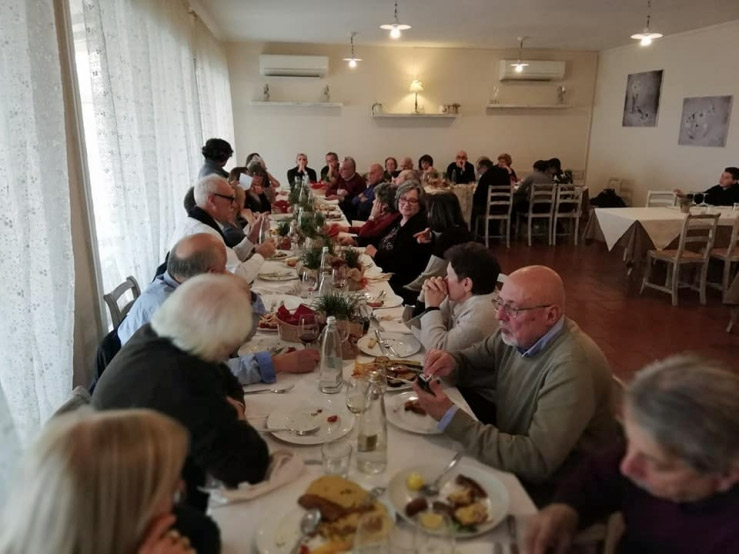 cena-sociale-2018-1