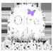 Oltre il Giardino – Associazione Culturale Forlì Logo