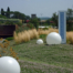 OLG-25-giugno-vivaio-e-giardino-Mates-1