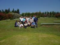 OLG-25-giugno-vivaio-e-giardino-Mates-8