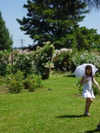 Oltre-il-Giardino-19-maggio-roseto-persolino-5