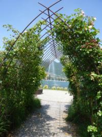 Oltre-il-Giardino-Parco-delle-Erbe-danzanti-11