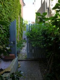 Oltre-il-Giardino-percorso-privilegiato-3