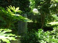 Oltre-il-Giardino-percorso-privilegiato-4