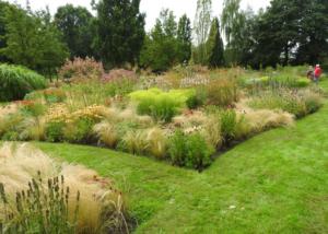 OltreIlGiardino-Jakobstuin-giardino-olandese-1