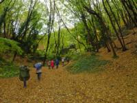 OltreIlGiardino-Parco-regionale-Vena-del-Gesso-13