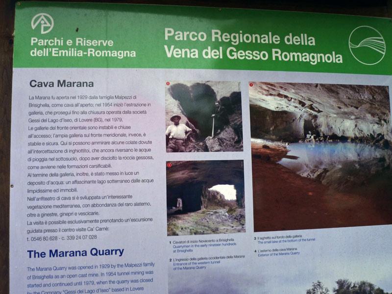 OltreIlGiardino-Parco-regionale-Vena-del-Gesso-14