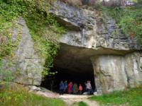 OltreIlGiardino-Parco-regionale-Vena-del-Gesso-15