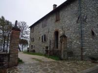 OltreIlGiardino-Parco-regionale-Vena-del-Gesso-21