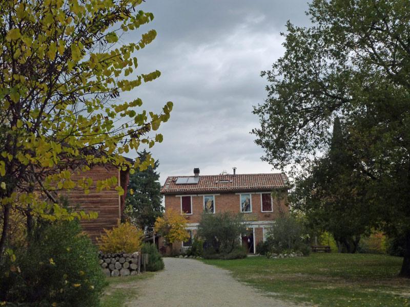 OltreIlGiardino-Parco-regionale-Vena-del-Gesso-9