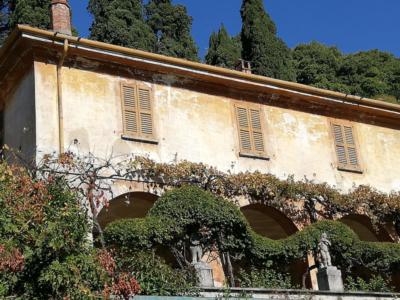 Orticolario-2018-Oltre-il-giardino-1