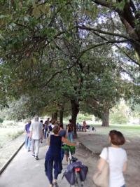 Parco-e-natura-Oltre-il-giardino-3