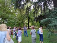 Parco-e-natura-Oltre-il-giardino-5