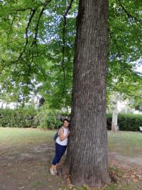 Parco-e-natura-Oltre-il-giardino-6