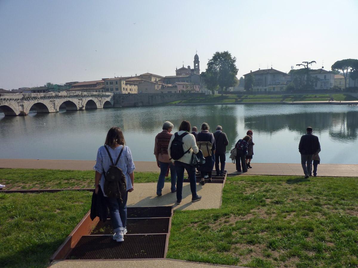Rimini-20-ottobre-18-Oltre-il-Giardino-13