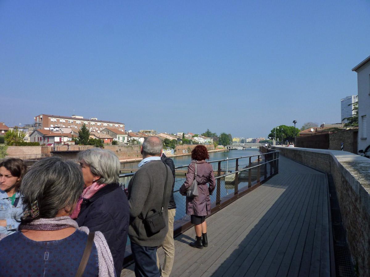 Rimini-20-ottobre-18-Oltre-il-Giardino-15