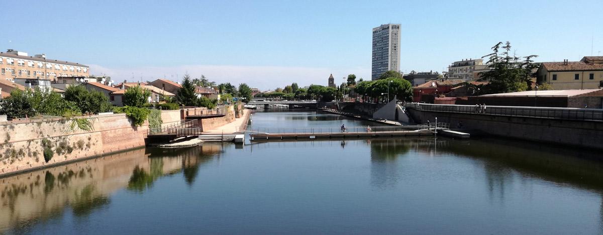 Rimini-20-ottobre-18-Oltre-il-Giardino-16
