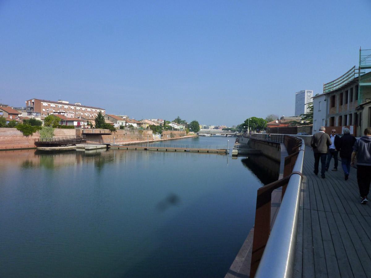 Rimini-20-ottobre-18-Oltre-il-Giardino-17
