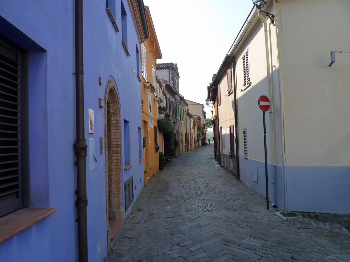 Rimini-20-ottobre-18-Oltre-il-Giardino-18