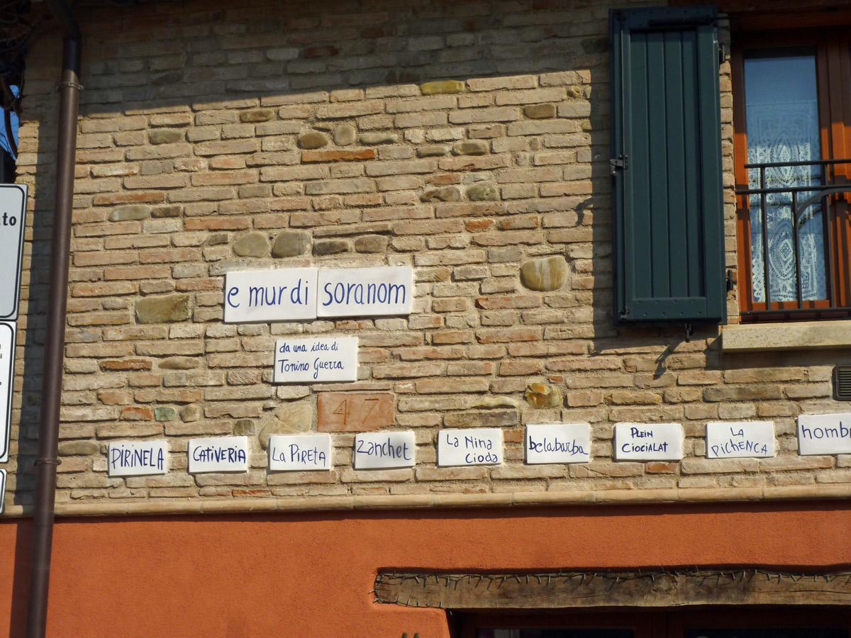 Rimini-20-ottobre-18-Oltre-il-Giardino-19