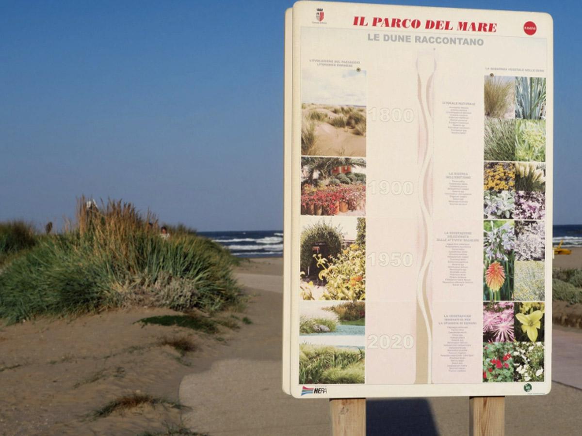 Rimini-20-ottobre-18-Oltre-il-Giardino-21