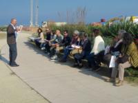 Rimini-20-ottobre-18-Oltre-il-Giardino-30