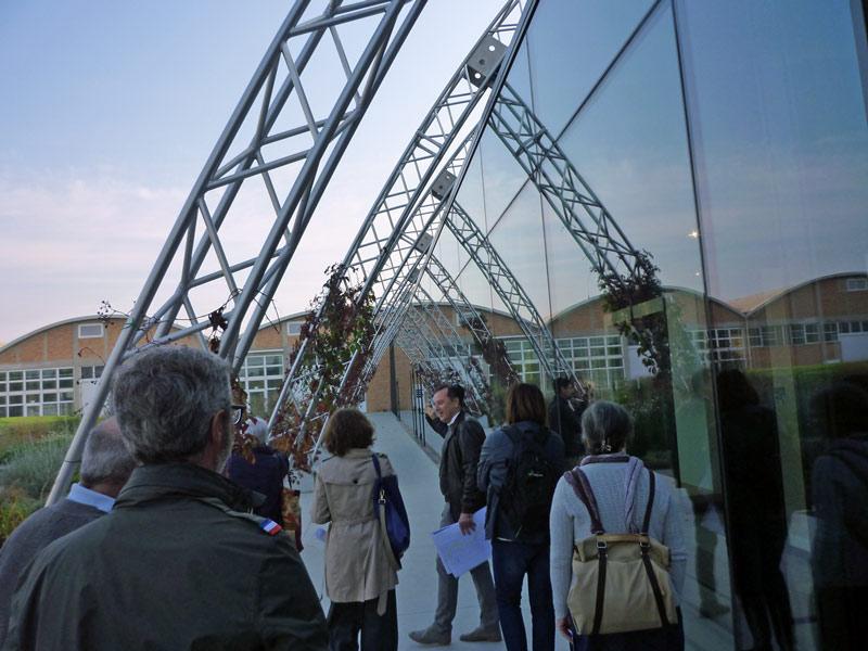 Rimini-20-ottobre-p1-Oltre-il-Giardino-14