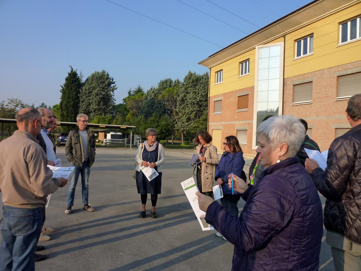 Rimini-20-ottobre-p1-Oltre-il-Giardino-2